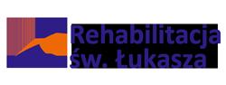 Rehabilitacja św. Łukasza