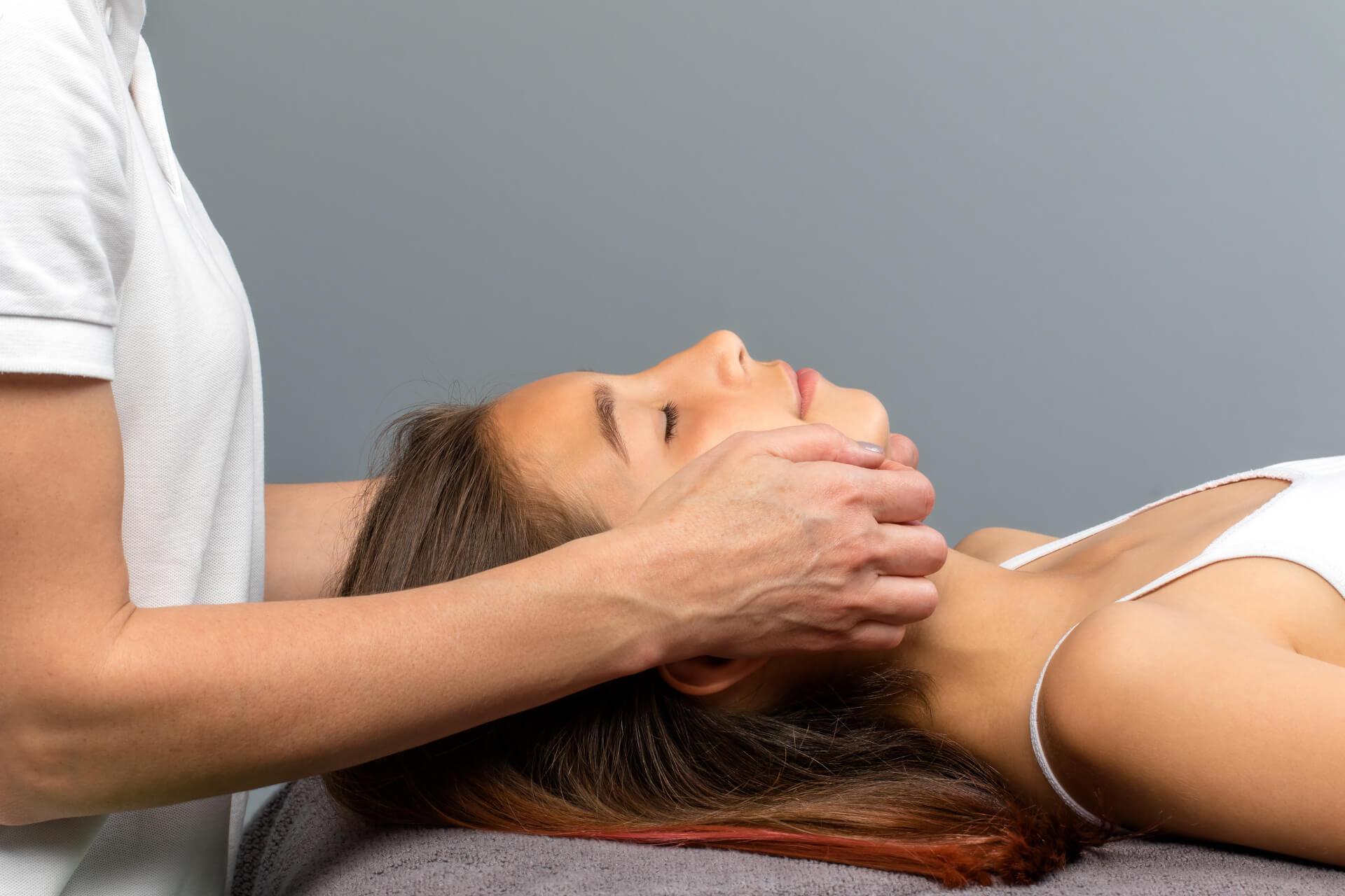Rehabilitacja stomatologiczna Bielsko-Biała